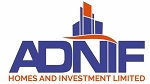 Adnif Homes & Investment Ltd.